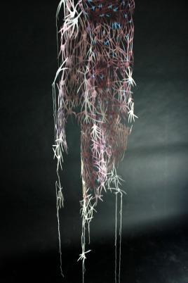 Neurons 3